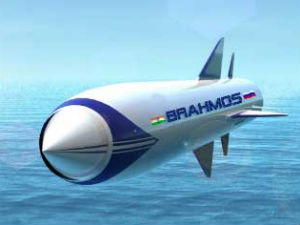 India Test Fires Brahmos Missile With New Systems