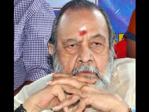 An Article On Vaali