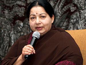 Jaya Decide Bring Prohibition