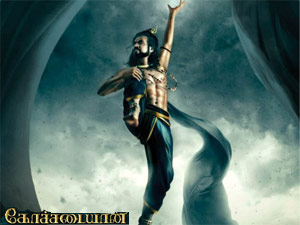 Kochadaiyaan Game Cds Comic Books Be Released Soon