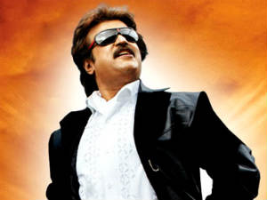 Rajini S Sivaji 3 D Version Trimmed