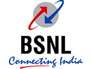 Ramzan Festival Bsnl Launches 786