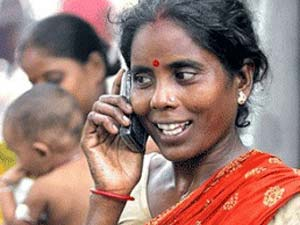 Govt Scheme Promises Mobile Phone