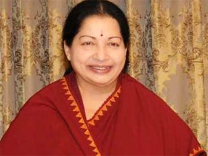 Jaya Greets People On Eve Krishna Jenmashtami