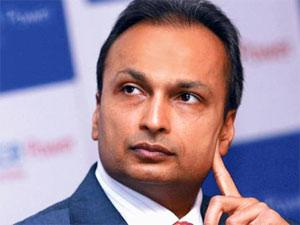 Anil Ambani Cuts Salary 2 3rd Rs 5 5 Cr In 2011 12