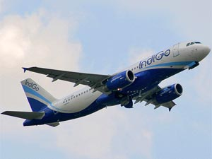 Desi Air Travel Dives 10 Steepest