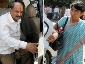 2002 Gujarat Riots 32 Convicted