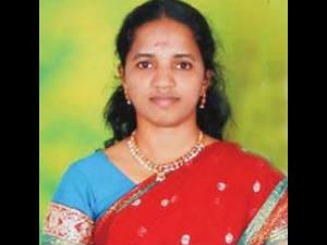 Kerala Woman Sahanas Refuses Marriage Fraud Charges
