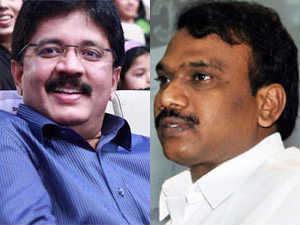 2g Case Ed Question Kalanidhi Maran Soon