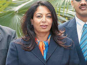 Submit Radia Transcripts Two Months Says Sc