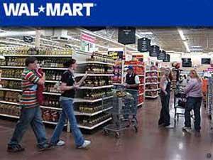 Government Clears Fdi Multi Brand Retail