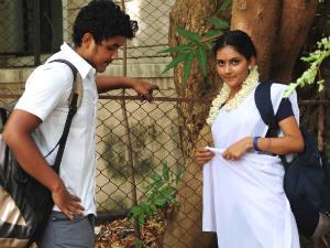 http://tamil.oneindia.in/img/2012/09/24-saattai-300.jpg