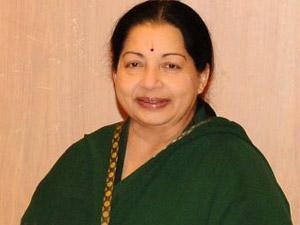 Jaya Convenes Cabinet Meeting On Power Cut