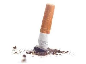 Quit Smoking 3 Days