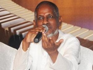 http://tamil.oneindia.in/img/2012/10/05-ilayaraja6-300.jpg