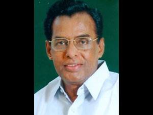 Veerapandi Arrest Under Goondas Act Wrong Hc