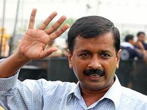 Mukesh Ambani Runs India Not Pm Arvind Kejriwal Expose