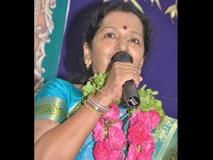 Thanga Magan Vijay Shoba Chandrasekar