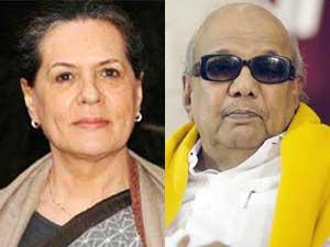 Upa Isolated On Fdi May Struggle Numbers
