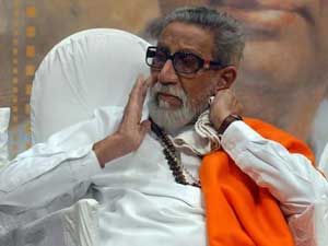 Meet Bal Thackeray Most Trusted Doctor Jalil Parkar