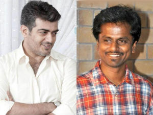 Ajith to do double role in AR Murugadoss direction & more ...