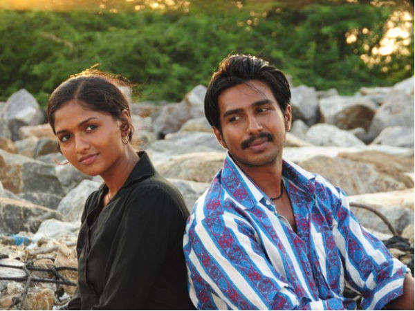 neerparavai review