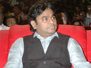 Ar Rahman Turns 47 Today