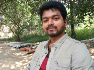 Kamakathaikal Tamil Story In Fonts Analysis At Mainkeys