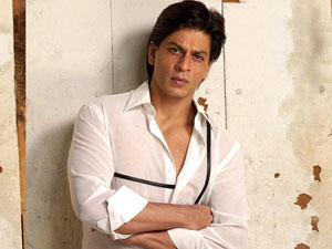 Now Shahrukh Khan Worries Fo Vishwaroopam Release