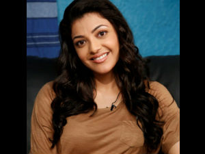 Kajal Agarwal S Love Affairs