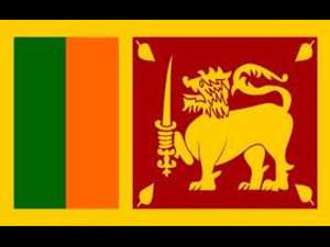 Sri Lanka Seeks Security Its Properties