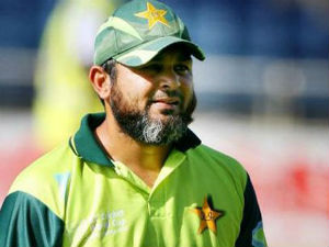 Mushtaq Yet Confirm Ipl Deal With Delhi