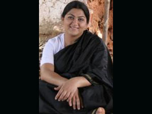 Free Tamil Actress Kushboo Blue Film Watch Online Rapidbizz