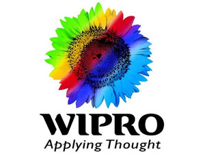 Wipro Infotech to lay off staff?