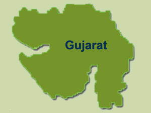 Mild tremor in Kutch district