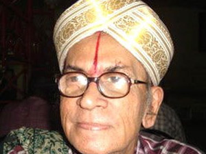 Playback Singer P B Srinivas Passes Away