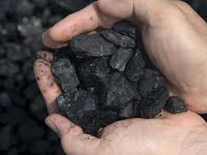 Coalgate scam: What the facts are