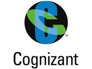 Cognizant surpasses Infosys to become 2nd largest IT firm in terms of revenues