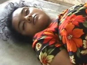 +2 girl commits suicide near Nellai