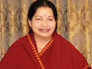 Tn Govt Establish Massive Statue Mother Tamil In Madura
