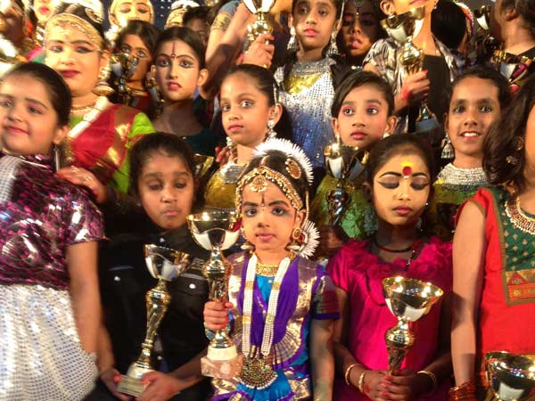 art culture dance essay indian siva Khan academy is a nonprofit with the mission of shiva as lord of the dance the art of medieval india, like the art of medieval.