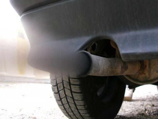 air pollution essay in tamil