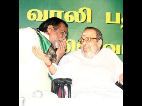 http://tamil.oneindia.in/img/2013/07/18-1374152727-vaali433-600.jpg