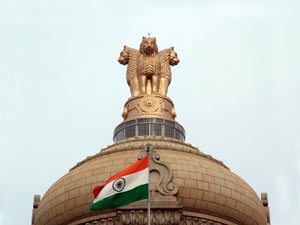 SC verdict on convicted MPs, MLAs: Review petitions filed