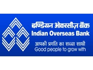 IOB's core banking system caught in technical glitch