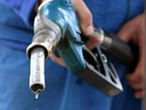 Oil companies seek hike in diesel price