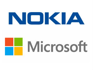 Microsoft to buy Nokia's device business for $7.2 billion