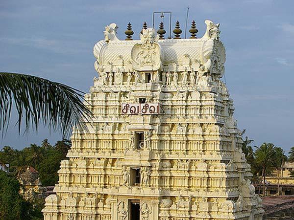 நாத்திகர்கள் கோவில் சொத்துகளை உபயோகப்படுத்த முடியாது: தமிழ்நாட்டில் புதிய சட்ட திருத்தம்
