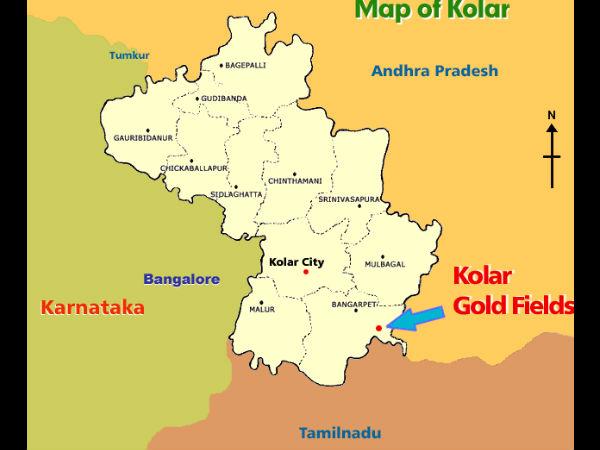 எல்லாம் மாயைதானா? சோன்பத்ரா  01-1380616522-kolar-map-600-jpg