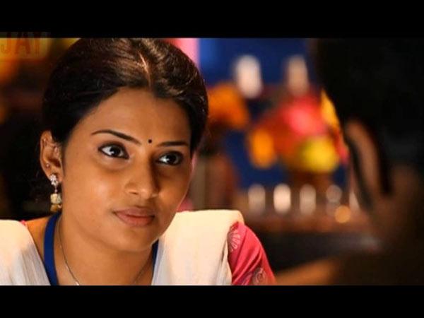 Office Vijay Tv Serial 17-10-2013 Tamilkeycom